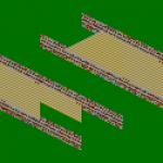 perony2