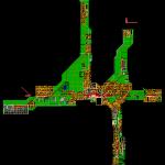 hradec-kralove1