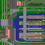 modellbahn3