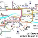 Usti-nad-Kapnici-mapa